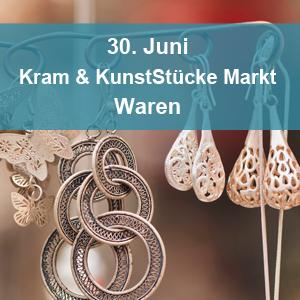 Kram-Kunststuecke-Waren