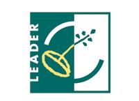 leader-mse.de