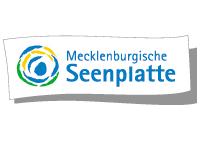 www.mecklenburgische-seenplatte.de
