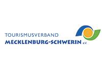 www.mecklenburg-schwerin.de